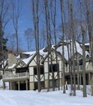 Resort Life by Boyne Realty: Alpine Village